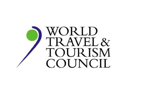 What does the World Travel and Tourism Council do?